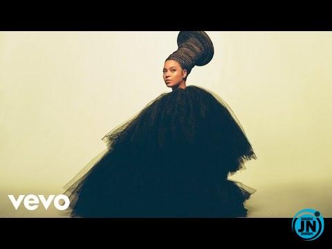Beyoncé - Brown Skin Girl ft Saint, Jhn, Wizkid & Blue Ivy Carter